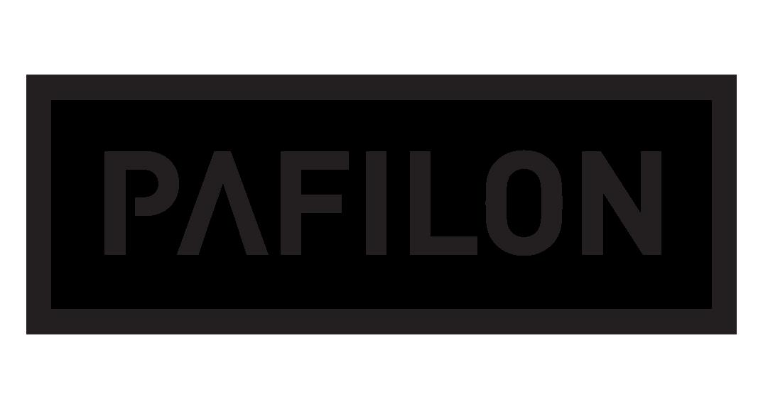 Pafilon